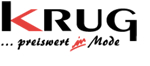 lionsclub biedenkopf sponsoren des adventskalenders 2012. Black Bedroom Furniture Sets. Home Design Ideas